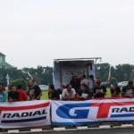 event MLD Slalom Malang (3)