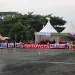 event MLD Slalom Malang (4)