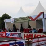 event MLD Slalom Malang (6)