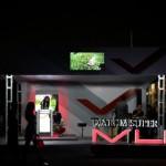 event MLD Slalom Malang (7)