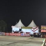 event MLD Slalom Malang (9)