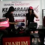 event badminton batu malang (1)