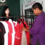 event badminton batu malang (2)