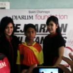 event badminton batu malang (3)
