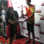 event badminton batu malang (5)