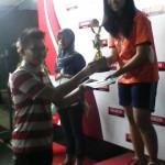 event badminton batu malang (6)