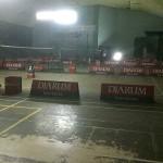 event badminton batu malang (7)
