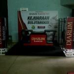 event badminton batu malang (8)