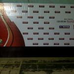 event badminton batu malang (9)