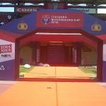 event bali bhayangkara cup di Bali (4)