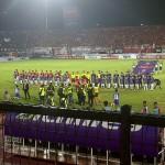 event bali bhayangkara cup di Bali (7)