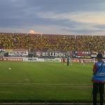 event bali bhayangkara cup di Bali (9)
