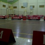 event djarum badminton pakisaji malang (1)