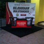 event djarum badminton pakisaji malang (2)