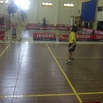 event djarum badminton pakisaji malang (5)