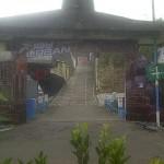 event downhill batu malang (1)