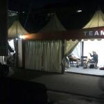 event downhill batu malang (12)