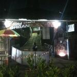 event downhill batu malang (14)