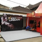 event downhill batu malang (2)