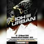 event downhill batu malang (3)