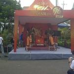event downhill batu malang (4)