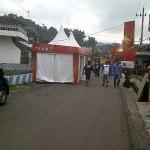 event downhill batu malang (6)