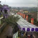 event downhill batu malang (7)