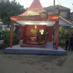 event downhill batu malang (8)