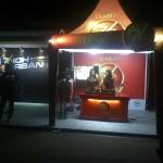 event downhill batu malang (9)
