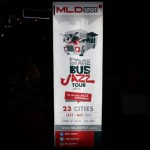 event stage bus jazz tour MOG Malang (13)