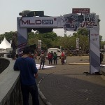event stage bus jazz tour MOG Malang (14)