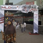 event stage bus jazz tour MOG Malang (17)