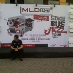 event stage bus jazz tour MOG Malang (18)