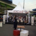 event stage bus jazz tour MOG Malang (19)