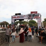 event stage bus jazz tour MOG Malang (2)