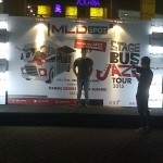 event stage bus jazz tour MOG Malang (21)