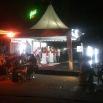 event stage bus jazz tour MOG Malang (23)