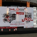event stage bus jazz tour MOG Malang (4)