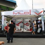 event stage bus jazz tour MOG Malang (5)