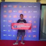 photo booth event bali bhayangkara cup di Bali (5)