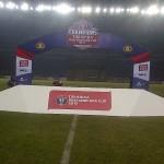 stage awarding lapangan Event Final Piala Bhayangkara cup 2016 di GBK Senayan (24)