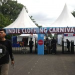 Geo mild indie clothing carnival rampal malang (2)