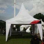 Geo mild indie clothing carnival rampal malang (4)