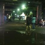 Geonerations souljah the ikan bakars di stadion cakrawala (10)