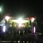 Geonerations souljah the ikan bakars di stadion cakrawala (11)