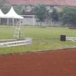 Geonerations souljah the ikan bakars di stadion cakrawala (14)