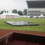Geonerations souljah the ikan bakars di stadion cakrawala (15)
