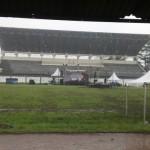 Geonerations souljah the ikan bakars di stadion cakrawala (16)