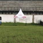 Geonerations souljah the ikan bakars di stadion cakrawala (27)