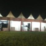 Geonerations souljah the ikan bakars di stadion cakrawala (7)